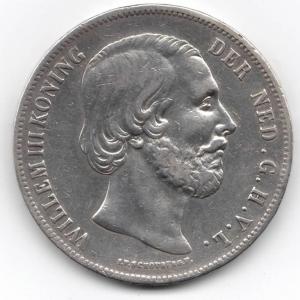 Països Baixos2,5gulden1859vz.jpg