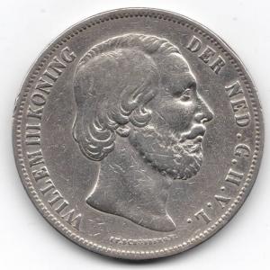 Països Baixos2,5gulden1862vz.jpg