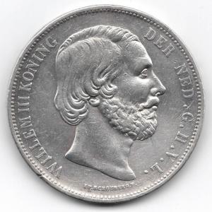 Països Baixos2,5gulden1865vz.jpg