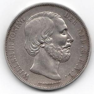 Països Baixos2,5gulden1866vz.jpg