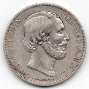 Països Baixos2,5gulden1867vz.jpg