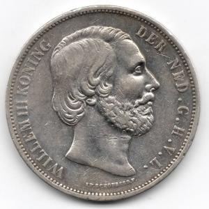 Països Baixos2,5gulden1869vz.jpg
