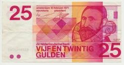 Països Baixos25gulden1971SweelinckMisdrukvz.jpg