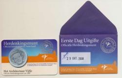 Paesi Bassi5-euro2008architectuur1e-daguitgifte.jpg