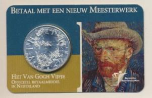 Países Baixos5eurovangogh2003coincardvz