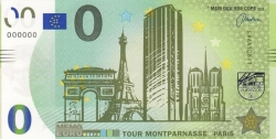 Paris_Tour-Montparnasse_No1_front4.jpg