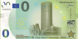 Paris_Tour-Montparnasse_No2_front7.jpg