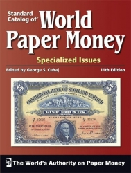 Pick-World-Banknotes-Special issues-2002-for-sale-at-David-coin.jpg