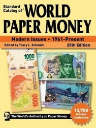Pick_Wereldbanknotes_Modern_issues_2019_III_25_edition-for-sale-at-David-coin.jpg