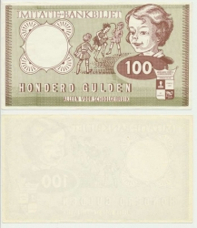 School-money-100-fiorino-vz-en-az.jpg