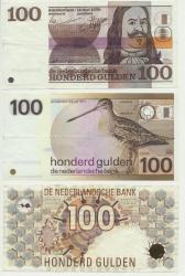 Sæt-100-gulden-3x-Holland-Ruyter, -snip-og-lille ugle-vz.jpg