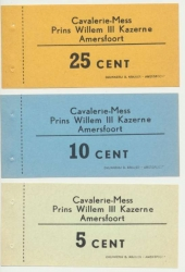 Set-5,10,25-cent-Amersfoort4.jpg
