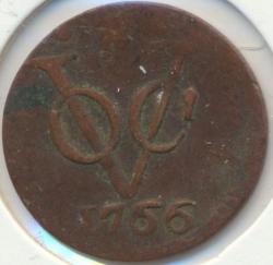VOC-Alemanya-1766.jpg