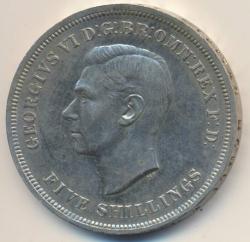 United KingdomCrown1951.jpg