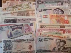 World-banknotes-lots-David-coin2.jpg