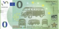 Вольфсбург_VW-Automuseum_front-1.jpg