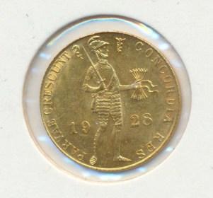 ducat1928