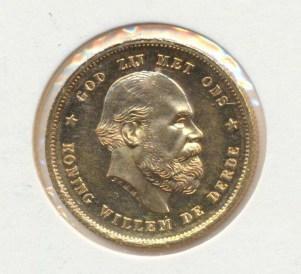 golden tenner1888
