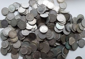 lotteria argento dimes1.5