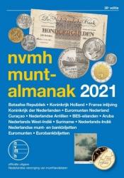 nvmh-muntalmanac-2021-for-sale-at-David-coin-7.jpg