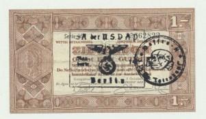 val de plata1938 segell alemany1.1.jpeg