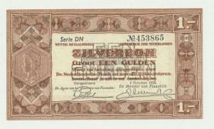 val de plata1938unc1.1