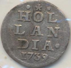 plata-1-stuiver-holanda-1739-az.jpg